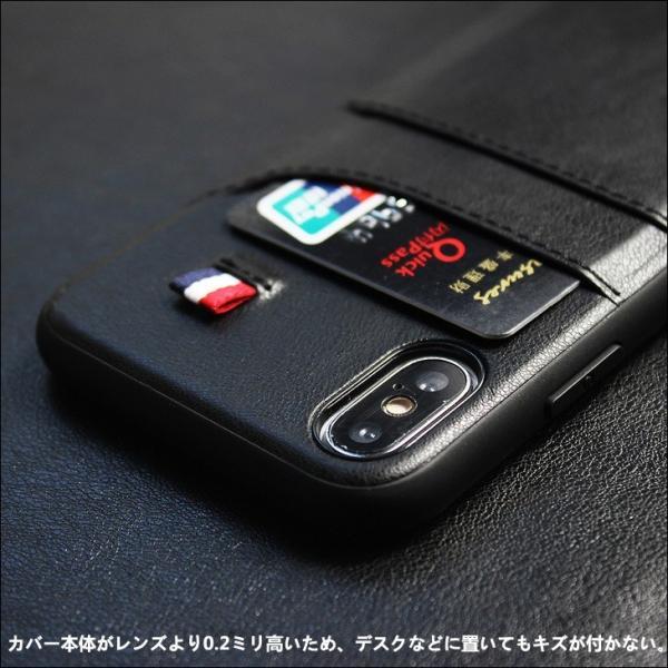 iphone8 ケース iphone7 iphone6s ケース カード入れ iphone 8Plus 7PLUS 6PLUS iphone X XS XR XSMAX アイフォン8 アイホン7 アイフォン6s カバー L-202 woyoj 06