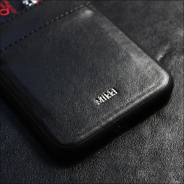 iphone8 ケース iphone7 iphone6s ケース カード入れ iphone 8Plus 7PLUS 6PLUS iphone X XS XR XSMAX アイフォン8 アイホン7 アイフォン6s カバー L-202 woyoj 08