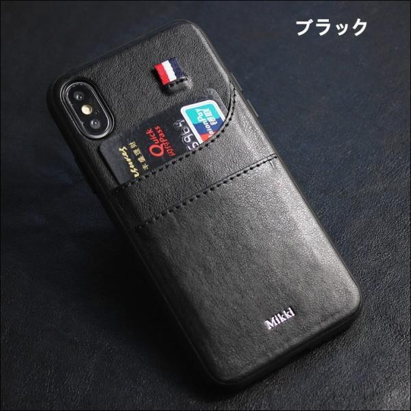 iphone8 ケース iphone7 iphone6s ケース カード入れ iphone 8Plus 7PLUS 6PLUS iphone X XS XR XSMAX アイフォン8 アイホン7 アイフォン6s カバー L-202 woyoj 09