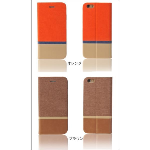iPhone7 iPhone6 Plus ケース 手帳型 レザー アイフォン iPhone8Plus iPhone6S iPhone6 Plus ケース アイフォン6 7 8 プラス スマホケース スマホカバー L-31|woyoj|06