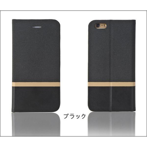 iPhone7 iPhone6 Plus ケース 手帳型 レザー アイフォン iPhone8Plus iPhone6S iPhone6 Plus ケース アイフォン6 7 8 プラス スマホケース スマホカバー L-31|woyoj|07