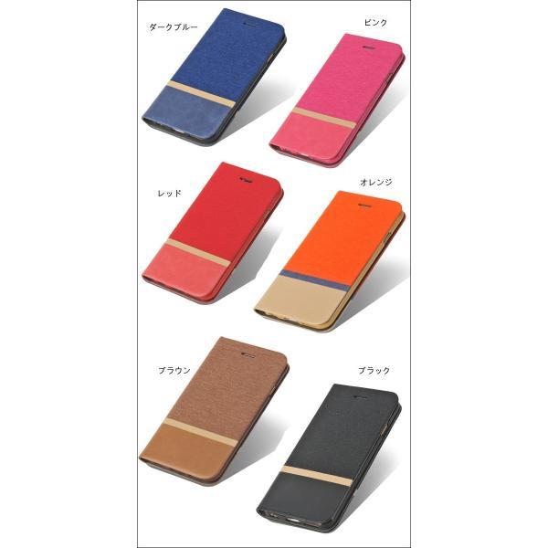 iPhone7 iPhone6 Plus ケース 手帳型 レザー アイフォン iPhone8Plus iPhone6S iPhone6 Plus ケース アイフォン6 7 8 プラス スマホケース スマホカバー L-31|woyoj|08
