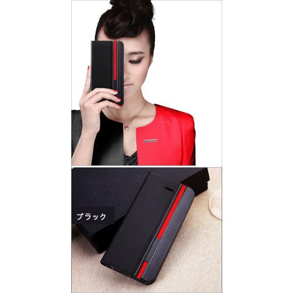 iPhone8 ケース 手帳型 iPhone7 iphone6s ケース アイホン6 アイフォン7 アイホン8 ケース iPhoneX iPhoneXS iphone 8Plus 7PLUS 6Plus ケース 手帳型 L-3 woyoj 02