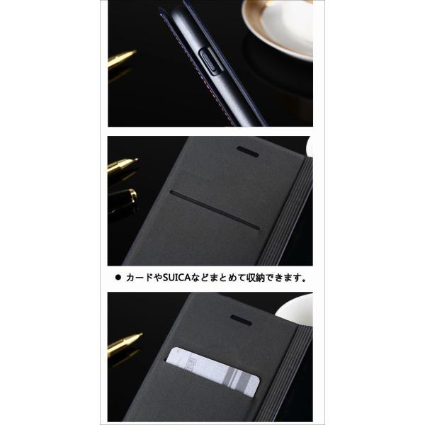 iPhone8 ケース 手帳型 iPhone7 iphone6s ケース アイホン6 アイフォン7 アイホン8 ケース iPhoneX iPhoneXS iphone 8Plus 7PLUS 6Plus ケース 手帳型 L-3 woyoj 18