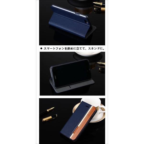 iPhone8 ケース 手帳型 iPhone7 iphone6s ケース アイホン6 アイフォン7 アイホン8 ケース iPhoneX iPhoneXS iphone 8Plus 7PLUS 6Plus ケース 手帳型 L-3 woyoj 19