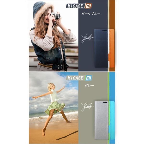 iPhone8 ケース 手帳型 iPhone7 iphone6s ケース アイホン6 アイフォン7 アイホン8 ケース iPhoneX iPhoneXS iphone 8Plus 7PLUS 6Plus ケース 手帳型 L-3 woyoj 05