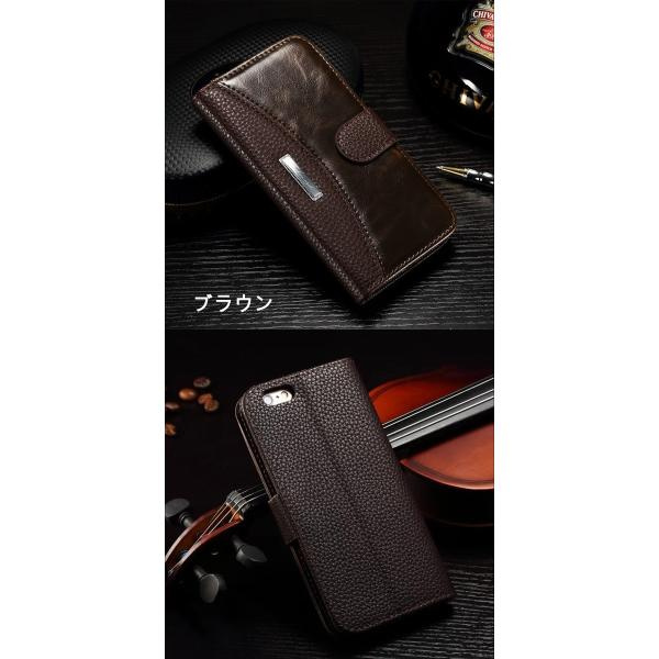 iPhone6s ケース iPhone6 plus ケース iPhone7 7Plus iPhone8 8Plus ケース 手帳型 アイフォン6s アイホン7 アイフォン8 ケース ケース スマホケース  L-47 woyoj 03