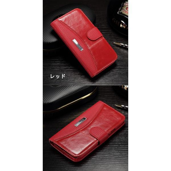 iPhone6s ケース iPhone6 plus ケース iPhone7 7Plus iPhone8 8Plus ケース 手帳型 アイフォン6s アイホン7 アイフォン8 ケース ケース スマホケース  L-47 woyoj 05