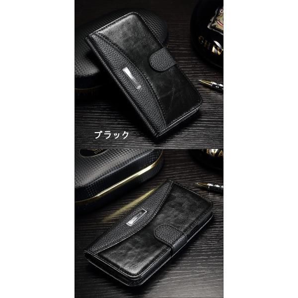 iPhone6s ケース iPhone6 plus ケース iPhone7 7Plus iPhone8 8Plus ケース 手帳型 アイフォン6s アイホン7 アイフォン8 ケース ケース スマホケース  L-47 woyoj 06
