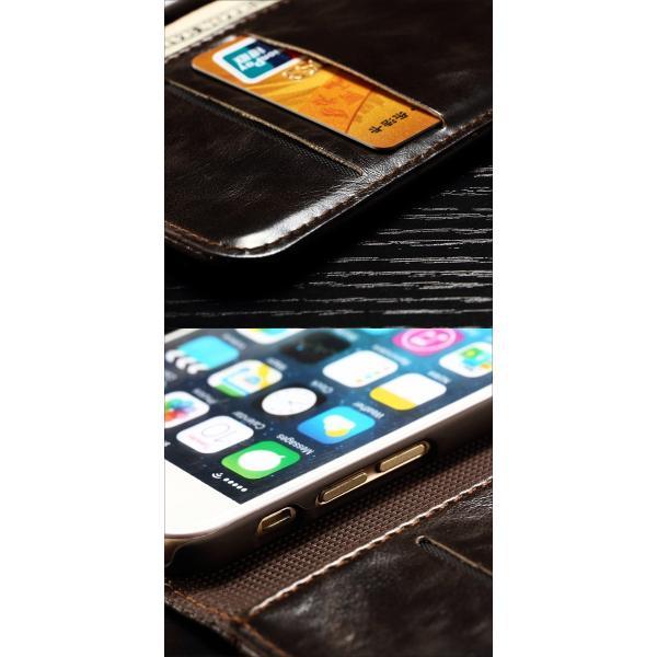 iPhone6s ケース iPhone6 plus ケース iPhone7 7Plus iPhone8 8Plus ケース 手帳型 アイフォン6s アイホン7 アイフォン8 ケース ケース スマホケース  L-47 woyoj 07