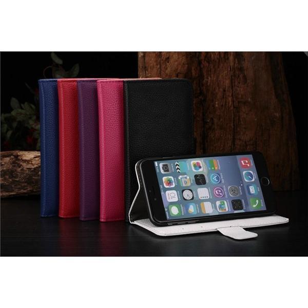 iPhone5s ケース iPhone SE ケース iphone ケース 手帳型 レザー アイフォン5s ケース アイホン5s ケース 手帳型 スマホケース アイフォンSE カバー L-52-5|woyoj|02