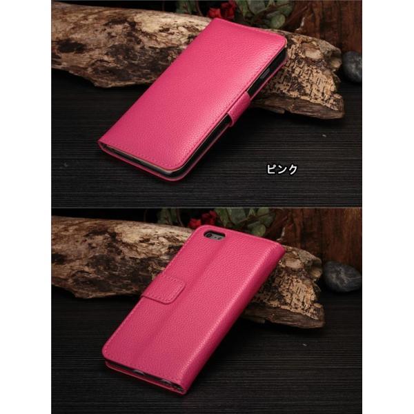 iPhone5s ケース iPhone SE ケース iphone ケース 手帳型 レザー アイフォン5s ケース アイホン5s ケース 手帳型 スマホケース アイフォンSE カバー L-52-5|woyoj|11