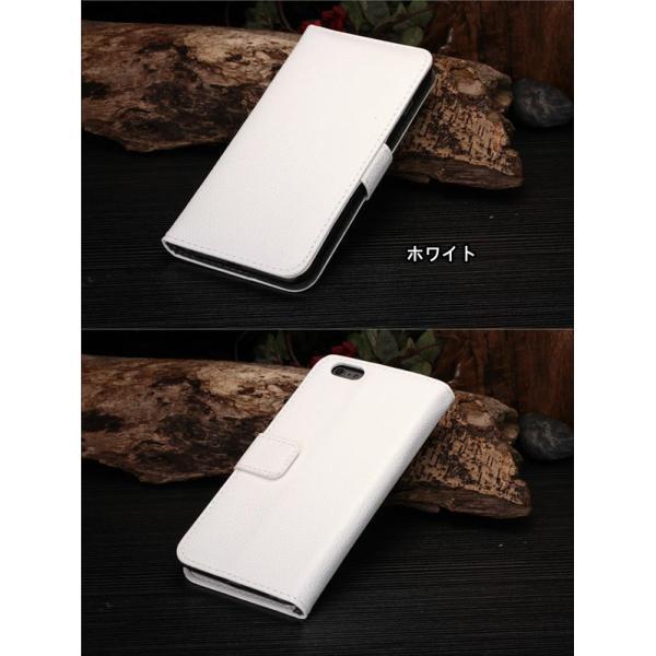 iPhone5s ケース iPhone SE ケース iphone ケース 手帳型 レザー アイフォン5s ケース アイホン5s ケース 手帳型 スマホケース アイフォンSE カバー L-52-5|woyoj|15