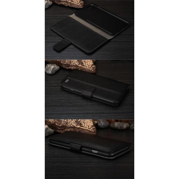 iPhone5s ケース iPhone SE ケース iphone ケース 手帳型 レザー アイフォン5s ケース アイホン5s ケース 手帳型 スマホケース アイフォンSE カバー L-52-5|woyoj|04