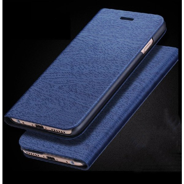 iphone6s iphone6 ケース 手帳型 iPhone7  iphone8 ケース 手帳型 木紋 木目調 アイホン8 アイフォン7 6 ケース iPhoneX XR iPhoneXS MAX ケース L-87|woyoj|04