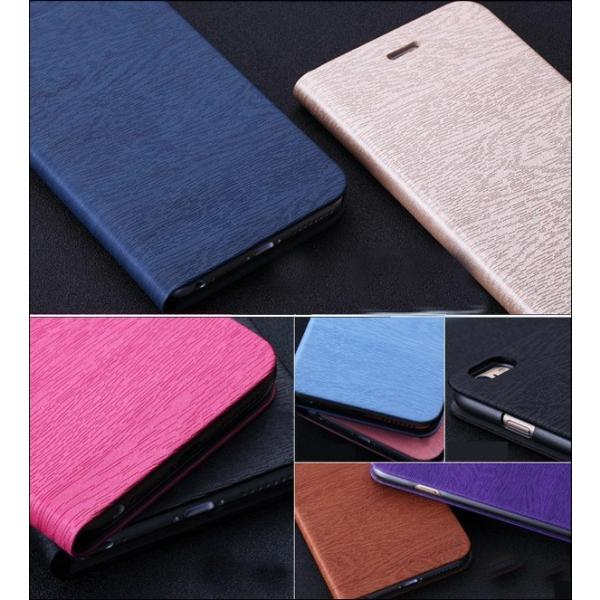 iphone6s iphone6 ケース 手帳型 iPhone7  iphone8 ケース 手帳型 木紋 木目調 アイホン8 アイフォン7 6 ケース iPhoneX XR iPhoneXS MAX ケース L-87|woyoj|05