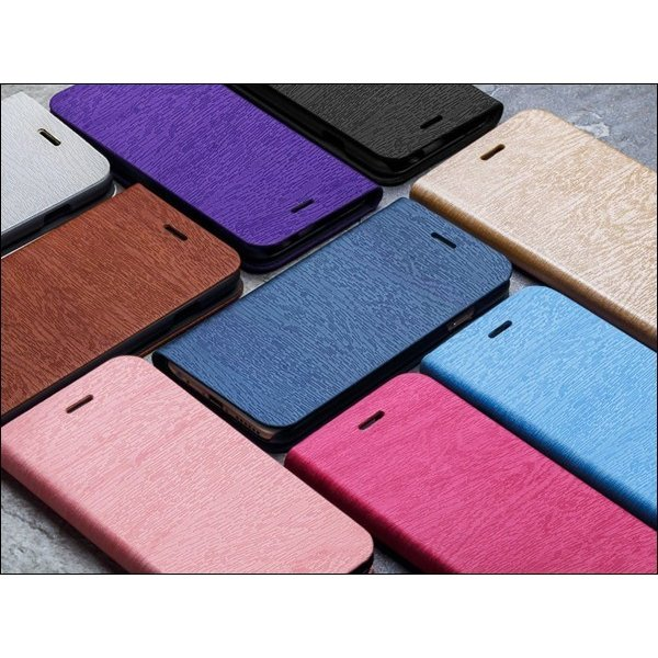 iphone6s iphone6 ケース 手帳型 iPhone7  iphone8 ケース 手帳型 木紋 木目調 アイホン8 アイフォン7 6 ケース iPhoneX XR iPhoneXS MAX ケース L-87|woyoj|06
