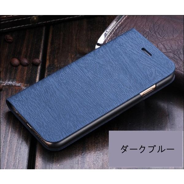 iphone6s iphone6 ケース 手帳型 iPhone7  iphone8 ケース 手帳型 木紋 木目調 アイホン8 アイフォン7 6 ケース iPhoneX XR iPhoneXS MAX ケース L-87|woyoj|08