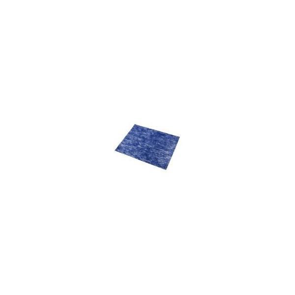 (まとめ)ダイニチ工業 加湿器用抗ウィルスエアフィルター H060534 1個〔×10セット〕