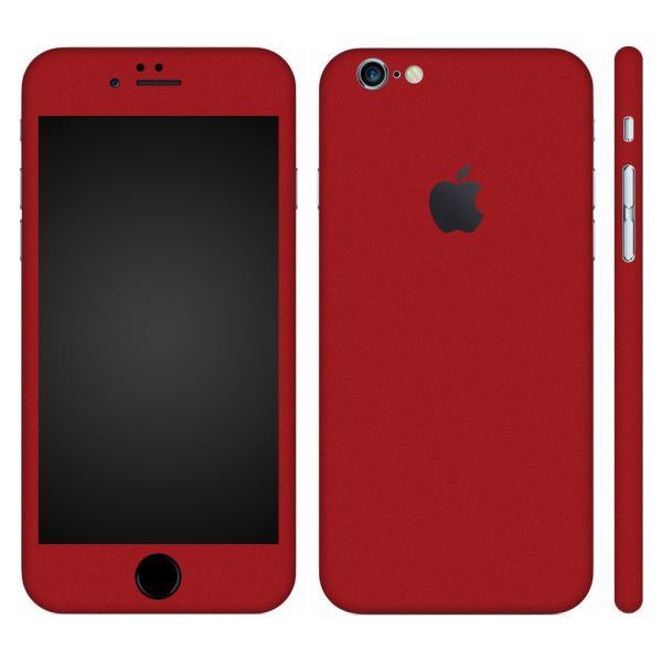 赤いiPhone7が欲しいなら、こうすればいい