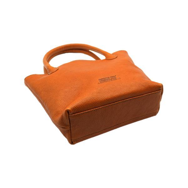 本革 スヌーピー ミニトート レディース 大人 上品 かわいい 可愛い ピーナッツ バッグ トートバッグ レザー