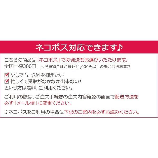 淡水真珠 パールピアス ピンク〜ピンクパープル(ナチュラル)系 5.5-6.0mm A〜BB〜C K10PG ピンクゴールド [n4]|wsp|04