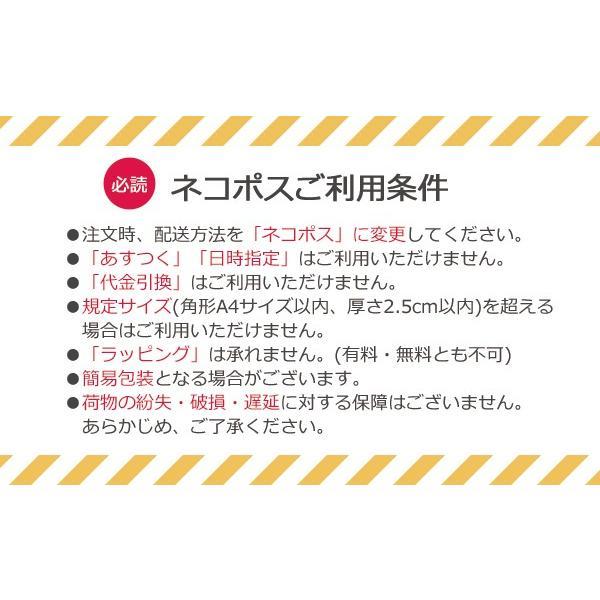 淡水真珠 パールピアス ピンク〜ピンクパープル(ナチュラル)系 5.5-6.0mm A〜BB〜C K10PG ピンクゴールド [n4]|wsp|06