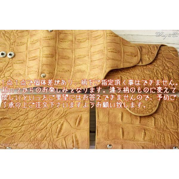 カードケース GVCB BE ( カード入れ 牛革 本革 レザー 牛皮 )|wutty|06