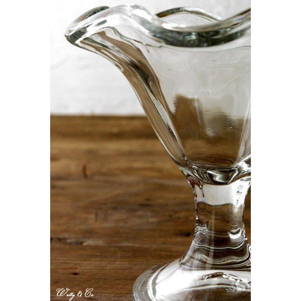 パフェグラス プリマベラ (デザート アイス ガラス カップ)|wutty|03