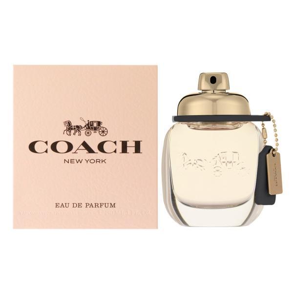 c5182847185b コーチ COACH 香水 フレグランス コーチオードパルファム オードパルファム 30ml 【お取り寄せ】|x-sell ...