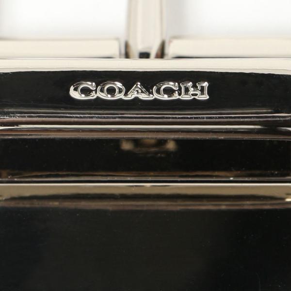 fd0d3d213b2c ... コーチ COACH ベルト アウトレット F59116 ブラック/ブラウン(AQ0)|x-sell| ...