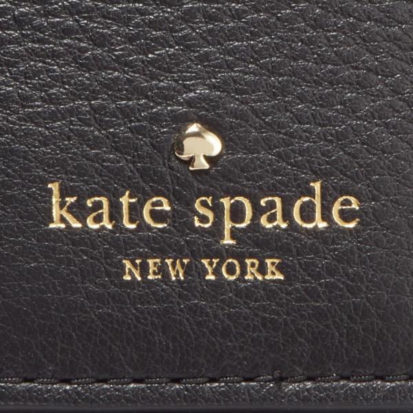 ケイトスペード KATE SPADE バッグ バックパック 【ヘイズストリート:HAYES STREET】 teba PXRU9171 ブラック(001/black) 【bgl】|x-sell|02
