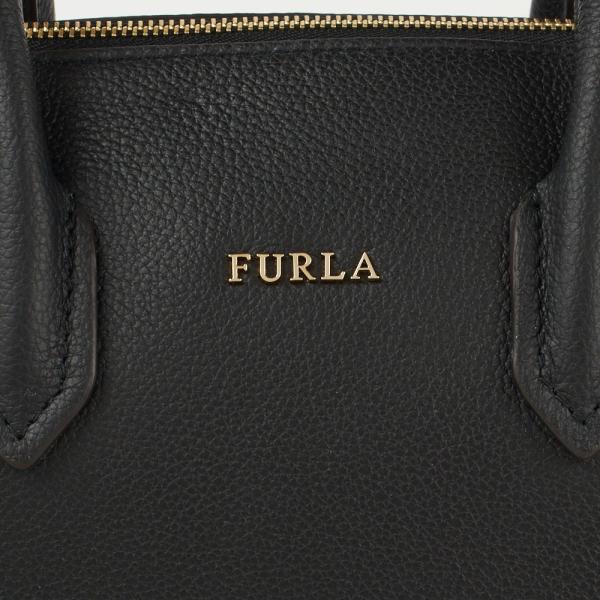 フルラ FURLA 2WAYバッグ 【PIN:ピン】 BMN1 NIP OAS 選べるカラー 【bgl】|x-sell|06