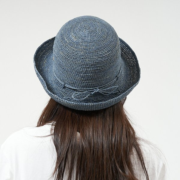 ヘレンカミンスキー 帽子 HELEN KAMINSKI PROVENCE 8 選べるカラー プロバンス 8 【ギフト不可】