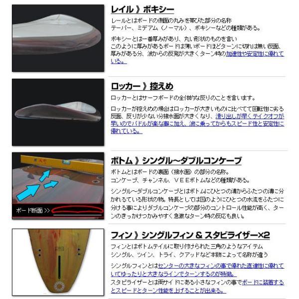 SUP パドル & デッキパッド セット オールラウンド ハードボード スタンドアップパドルボード ハードボード サップボード 9'0 グリーン VORTEX|x-sports|03