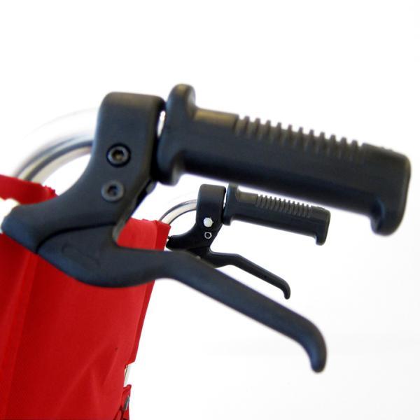 車椅子 自走用 自走式 車イス 送料無料 カドクラ KADOKURA アプラウドA102-AP|xenashopping|07