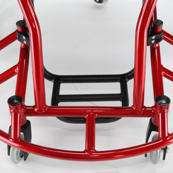 バスケット用 自走式 スポーツ車椅子 ダンク A706 カドクラ KADOKURA|xenashopping|08