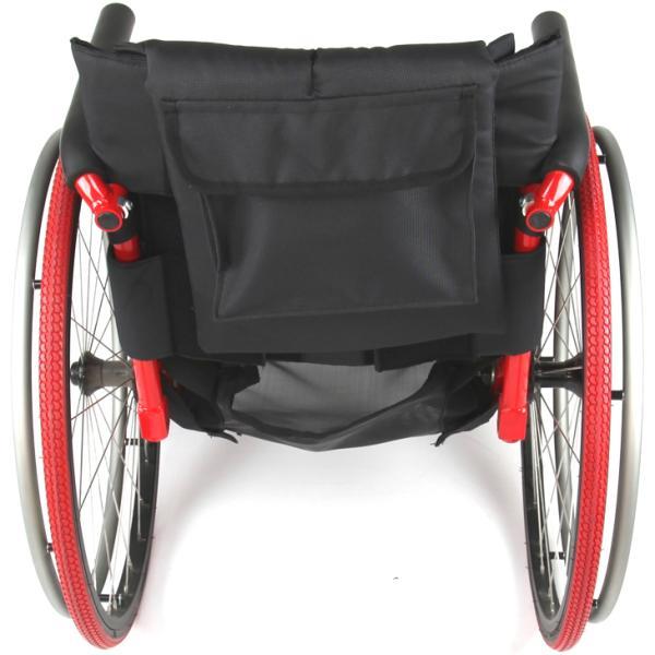 車椅子 自走式 スポーツ 車イス カドクラ KADOKURA ターゲット A707|xenashopping|06