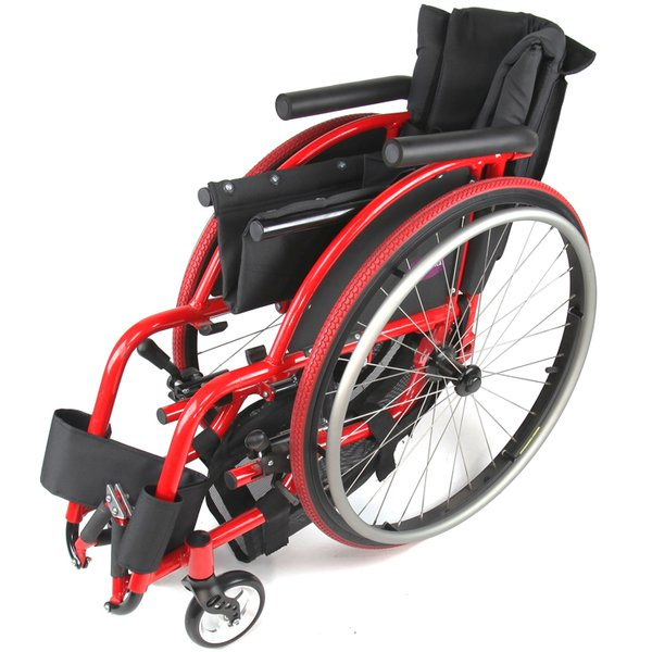 車椅子 自走式 スポーツ 車イス カドクラ KADOKURA ターゲット A707|xenashopping|08