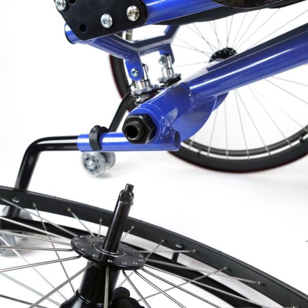 車椅子 自走式 スポーツ 車イス カドクラ KADOKURA アテネ A708|xenashopping|08