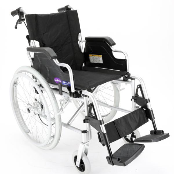 車椅子 自走用 自走式 車イス 送料無料 カドクラ KADOKURA タンゴ B109−AT xenashopping 03