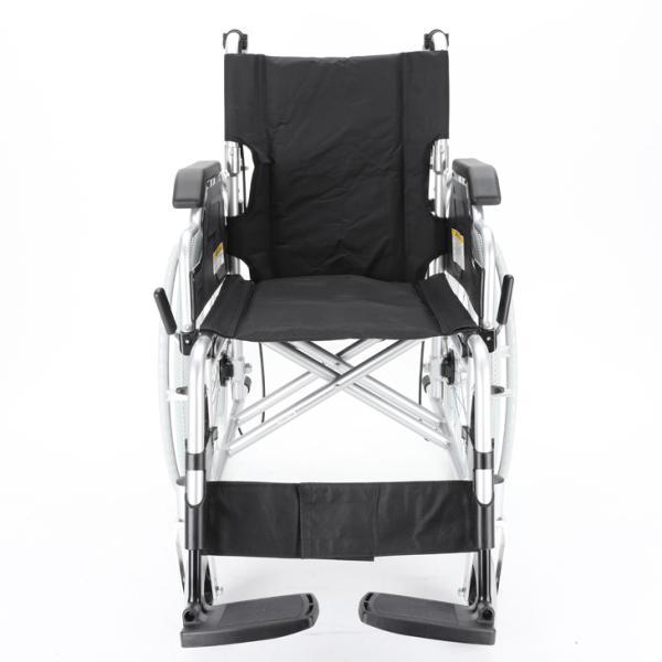 車椅子 自走用 自走式 車イス 送料無料 カドクラ KADOKURA タンゴ B109−AT xenashopping 06