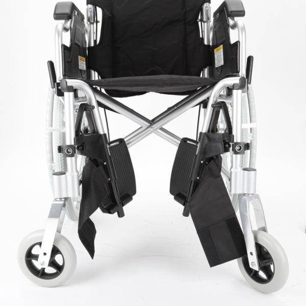 車椅子 自走用 自走式 車イス 送料無料 カドクラ KADOKURA タンゴ B109−AT xenashopping 08