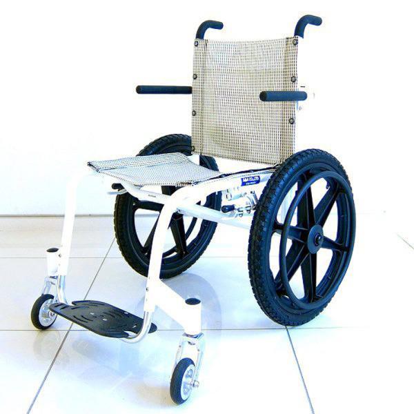 車椅子 スポーツ 車イス カドクラ KADOKURA フリーキー B403-XF|xenashopping|03