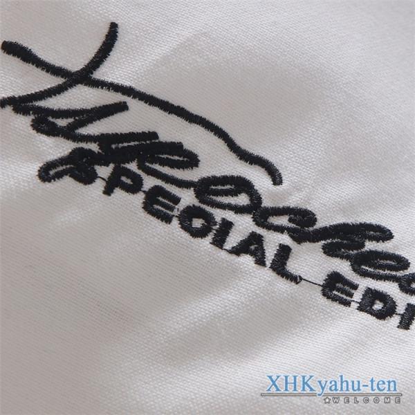 カジュアルシャツ メンズ 白シャツ 50代 長袖シャツ 秋物 開襟シャツ おしゃれ トップス スリム ビジネス 通学 セール|xhkyafu-ten|10
