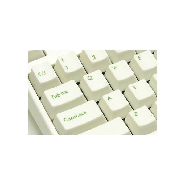【NEW】FILCO Majestouch 2 Tenkeyless  CherryMX茶軸 英語配列 US ASCII テンキーレス クリームホワイト FKBN87M/ECW2【整備品】|y-diatec|04
