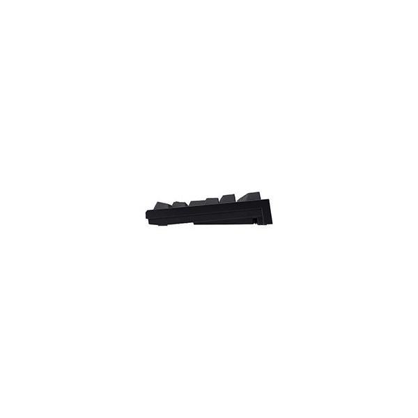 REALFORCE A R2 TKL 英語87キー APC 変荷重 ブラック R2TLA-USV-BK|y-diatec|04