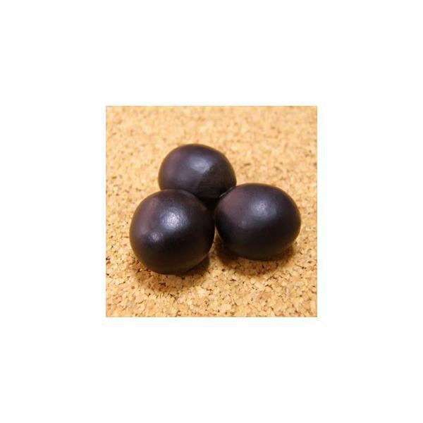 [30個セット/国産]数珠起源の実 無患子(ムクロジ)ビーズ売り(13-14mm)