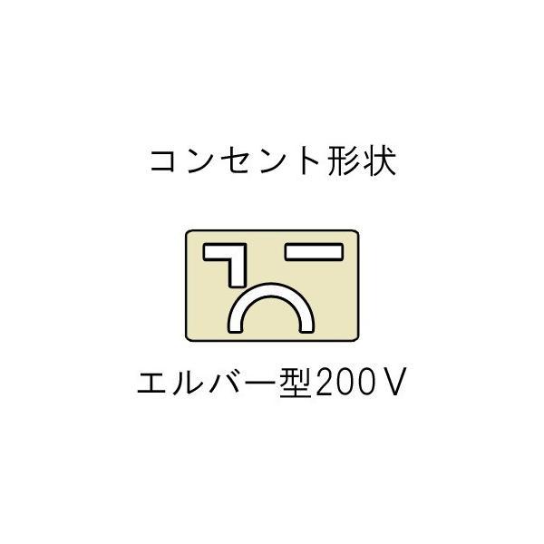 ダイキン エアコン ABKシリーズ 7.1kW おもに23畳用【ビックカメラグループオリジナル】 (標準取付工事費込)