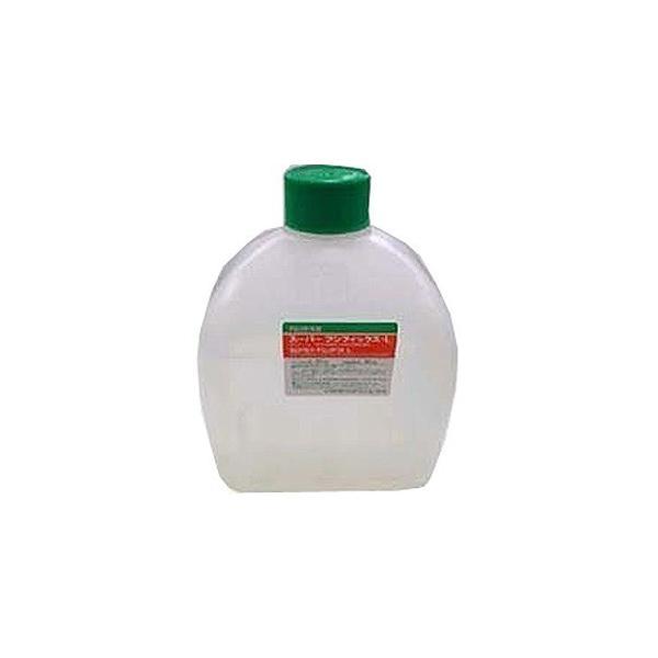 富士フイルム 定着剤 スーパーフジフィックスL(3L/4L用) スーパーフジフィックス